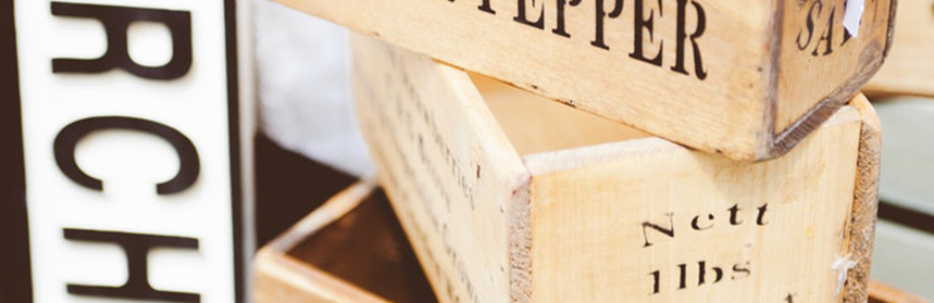 blog post 11 1 - 12 DIY Woodworking Projects for the Whole Family